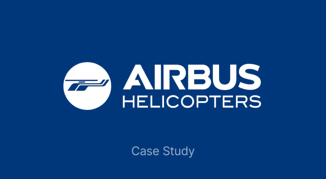 airbus-helicopters case study